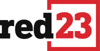 PLATINUM PARTNER Red23