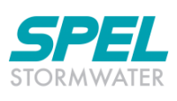 Spel-Stormwater-Logo-stacked