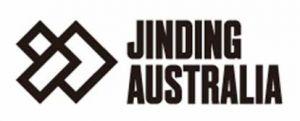 Jinding
