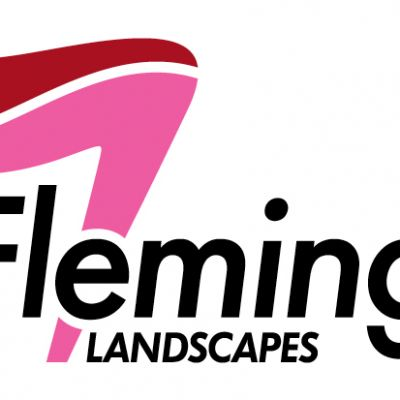 FL_logo_POS_RGB_FA
