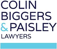 Colin-Biggers-Paisley-Logo
