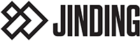 Jinding_Logo_BLACK_HORIZONTAL_Web-72-dpi