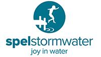spel-stormwater-1